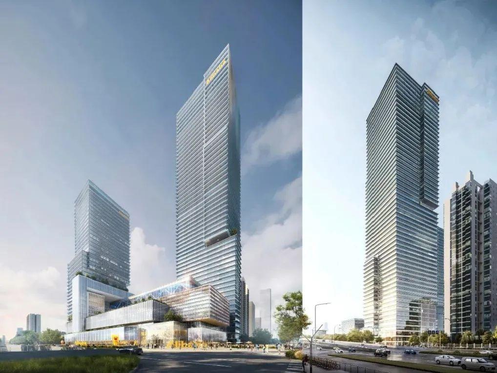 企业未来发展规划_从2020到2021,细数属于武昌的高光与期待-荆楚网-湖北日报网